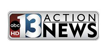 KTNV Channel 13 Action News