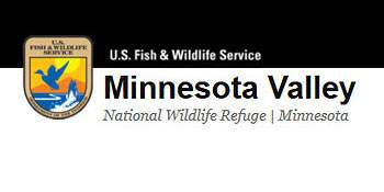 Minnesota Valley National Wildlife Refuge