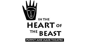 Heart of the Beast Puppet & Mask Theatre