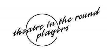 Theater in the Round Players
