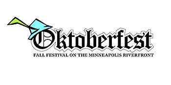 Minneapolis Oktoberfest