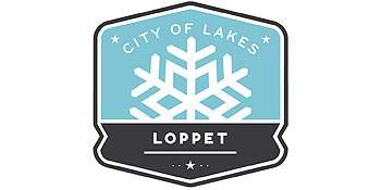 City of Lakes Loppet