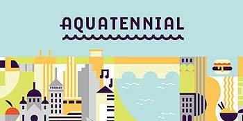 Minneapolis Aquatennial