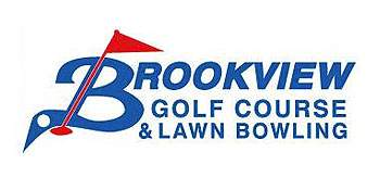 Brookview Golf Course
