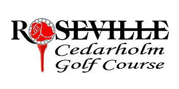Roseville Cedarholm Golf Course
