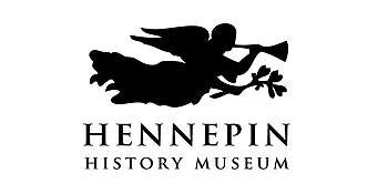 Hennepin History Museum