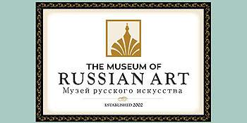 Museum of Russian Art