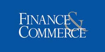 Finance and Commerce