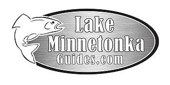 Lake Minnetonka Fishing Guide Service