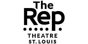 Repertory Theatre of St. Louis