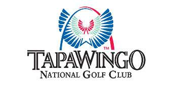 Tapawingo National Golf Course