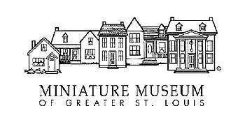 The Miniature Museum of Greater St. Louis