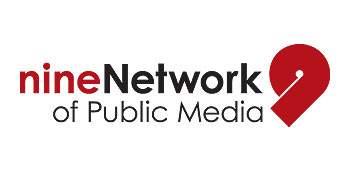 Nine Network of Public Media