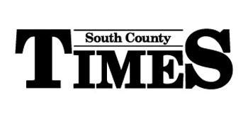 South County Times