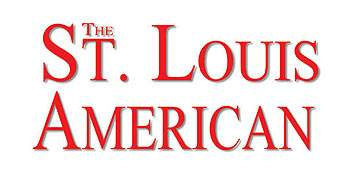 The St Louis American