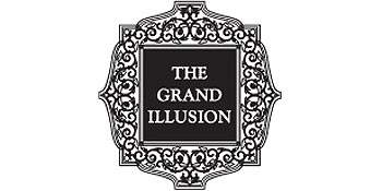 The Grand Illusion Cinema