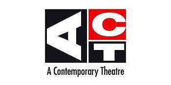 ACT–A Contemporary Theatre