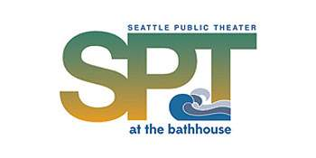 Seattle Public Theater at the Bathhouse