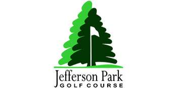 Jefferson Park Golf Course