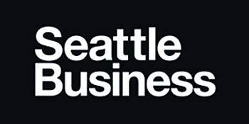 Seattle Business Monthly