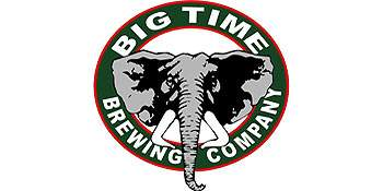 The Big Time Brewing Company