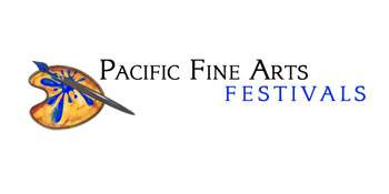 Pacific Fine Arts Festivals