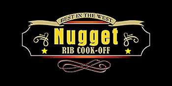 Nugget Rib Cook-Off