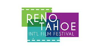 Reno Tahoe International Film Festival