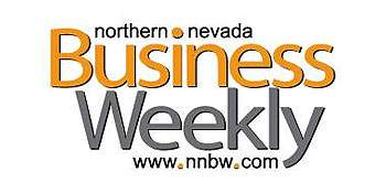 Northern Nevada Business Weekly