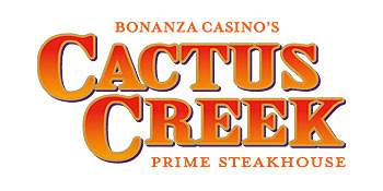Cactus Creek Prime Steakhouse