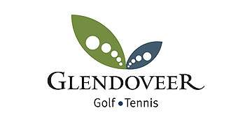 Glendoveer Golf Course