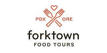 Forktown Food Tours