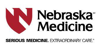 The Nebraska Medical Center