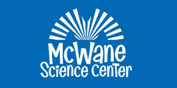McWane Center IMAX