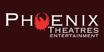 Phoenix Theatres The Edge 12