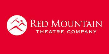 Red Mountain Theatre