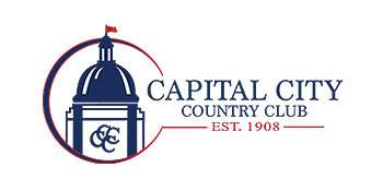 Capital City Country Club