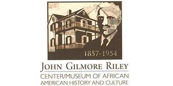 John G. Riley Center/Museum