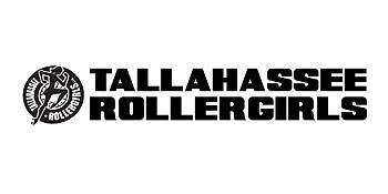 The Tallahassee RollerGirls