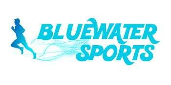 Blue Water Sports
