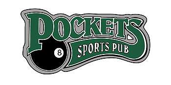 Pockets Pool and Sports Pub