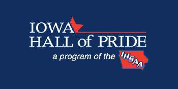 Iowa Hall of Pride