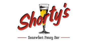 Shorty's Somewhat Fancy Bar