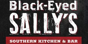 Black-Eyed Sally's
