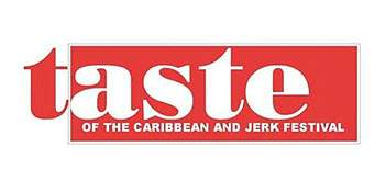 Taste Of The Caribbean and Jerk Festival