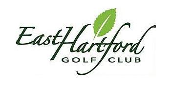 East Hartford Golf Club