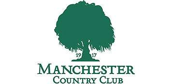 Manchester Country Club