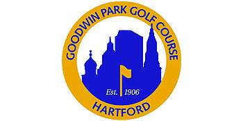 Goodwin Park Golf Course