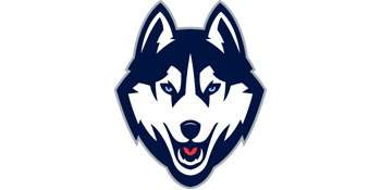 The Connecticut Huskies