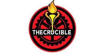 Fire Arts Festival - The Crucible